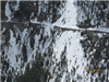 Avalanche Damage