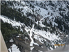 Damage From Avalanche