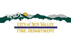 Sun Valley Fire Department Website