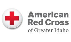 American Red Cross Website